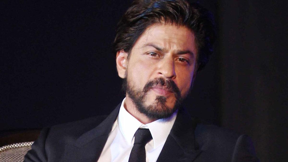 Bollywood needs screenwriters of Hollywood's calibre: Shah Rukh Khan