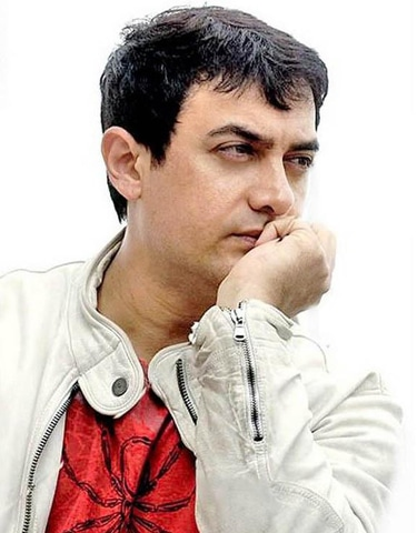 Strategising is something that the Khans have mastered over the years: Aamir