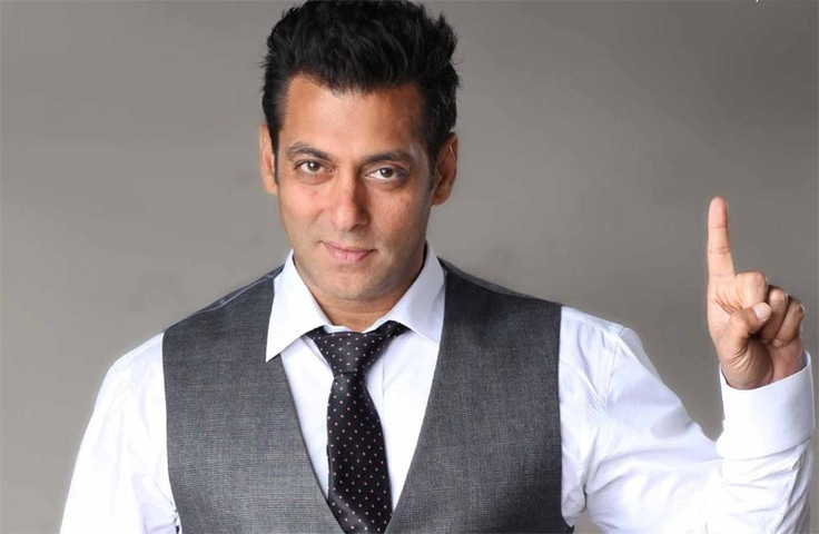 Strategising is something that the Khans have mastered over the years: Salman