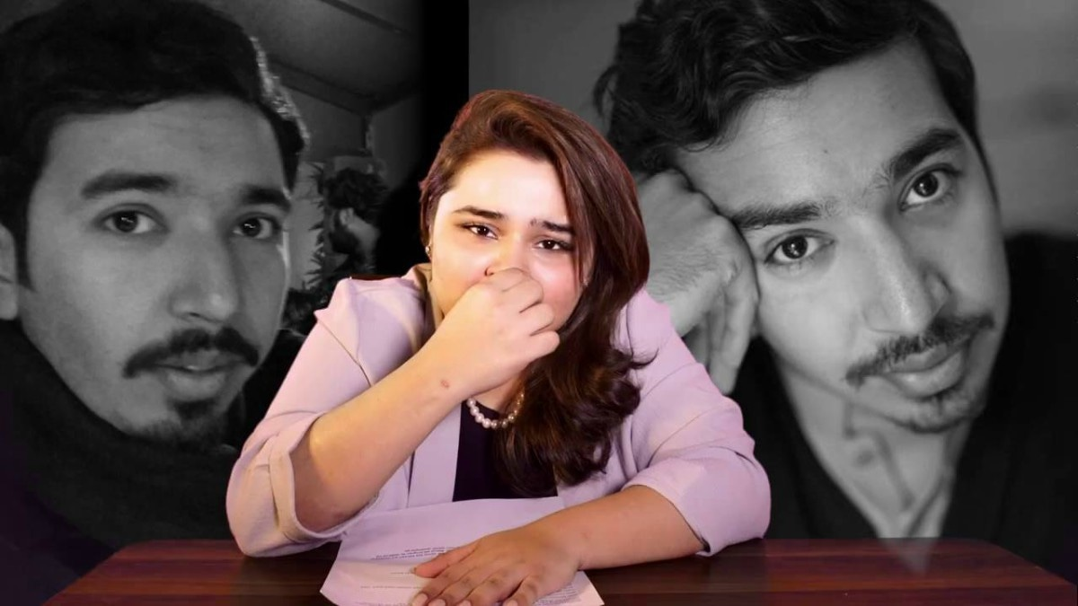 Faiza Saleem and Mooroo are Internet sensations who would've benefited from YouTube