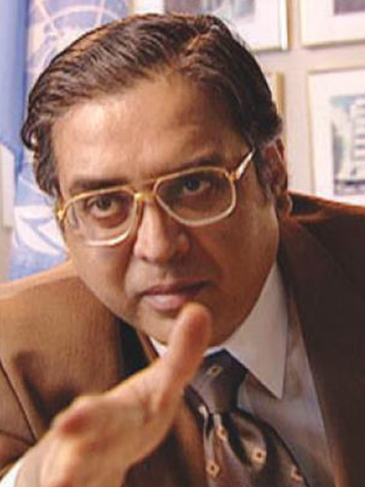 Photo courtesy: Dawn.com