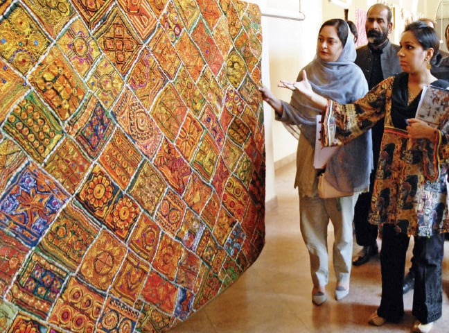 'Tourism makes for 2.9pc GDP, creates 1.4 million jobs in Pakistan'