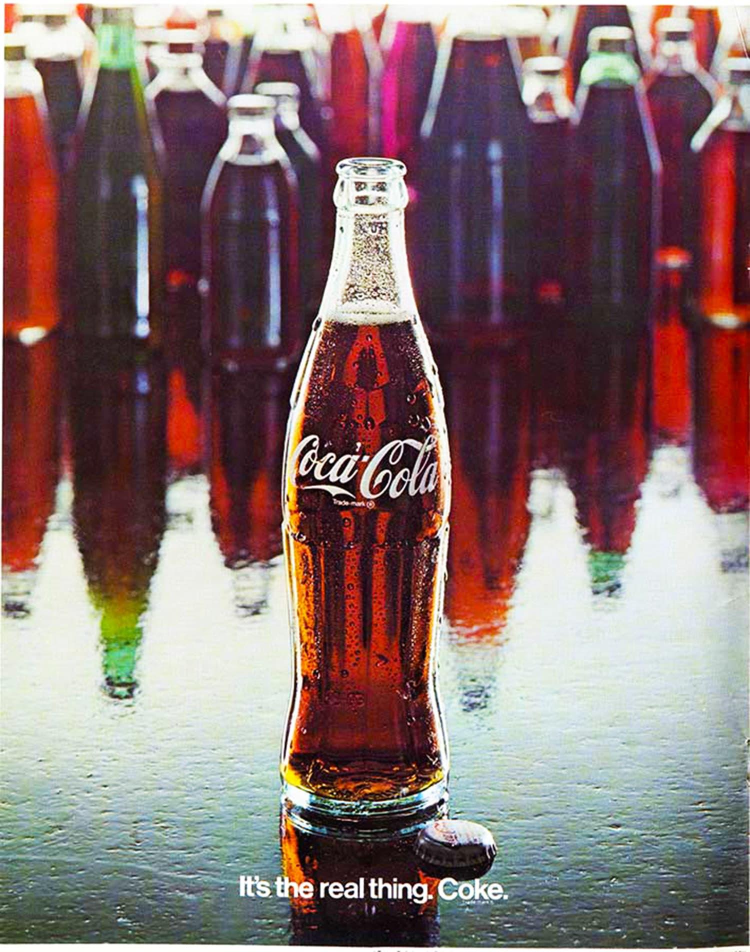 coke journey 2018-8-19 witamy na stronie głównej coca-cola journey mamy nadzieję, że znajdziesz tu ciekawe i inspirujące treści zapraszamy.