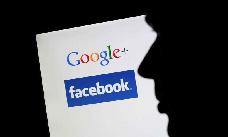 ایک شخص کا گوگل اور فیس بک سے 20 کروڑ ڈالر کا فراڈ