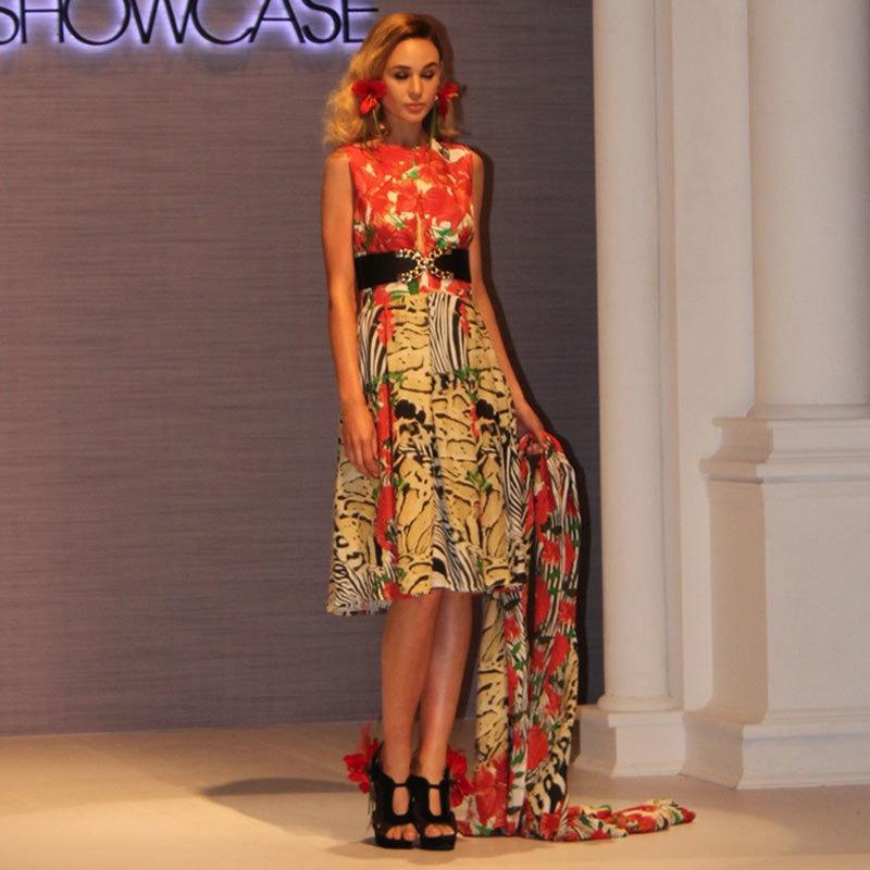 Italian fashion company pret a porter 34