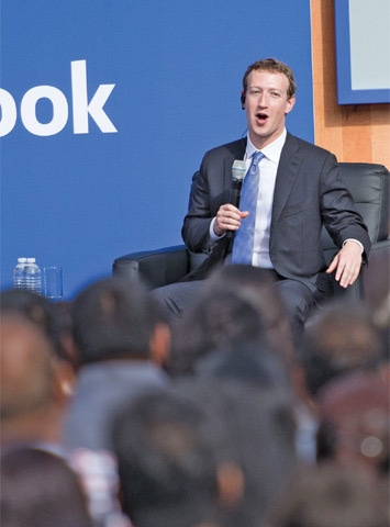 Facebook adding extra staff to screen out violent content
