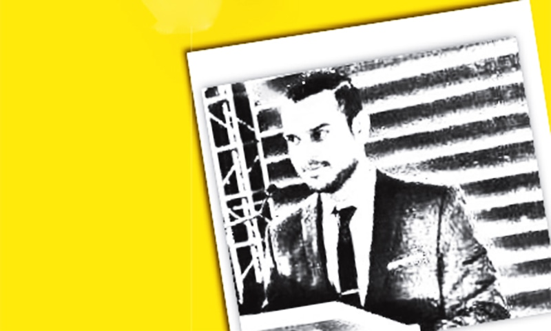 The curious case of Umair Hamid: How an Axact VP was arrested in a sting operation in the US