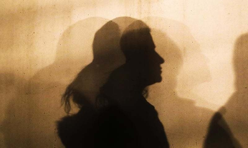 'Faith healer' accused of raping two women in Rahim Yar Khan