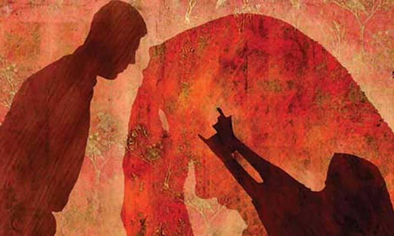 سندھ: کاروکاری کا الزام، دیور نے بھابھی کو قتل کردیا