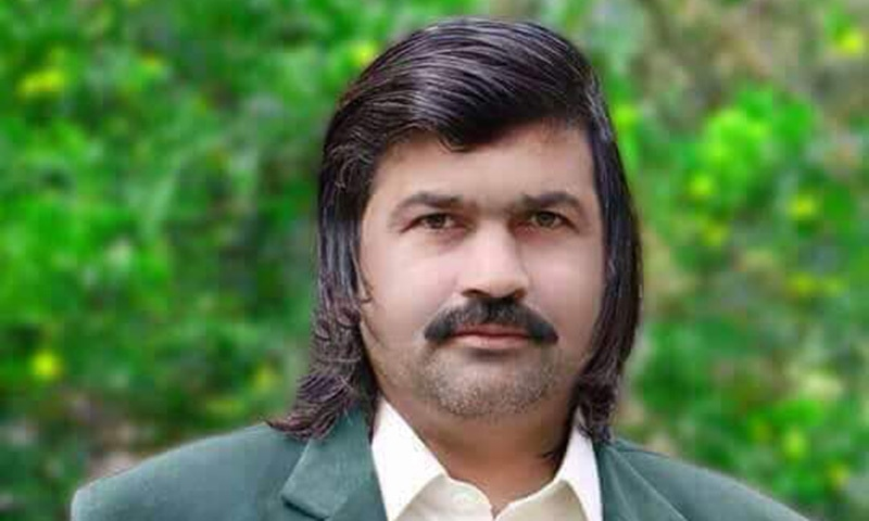 Senior journalist slain in Haripur