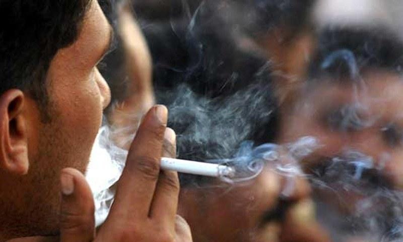 سعودی عرب: سگریٹ اور مشروبات پر 'گناہ ٹیکس' عائد