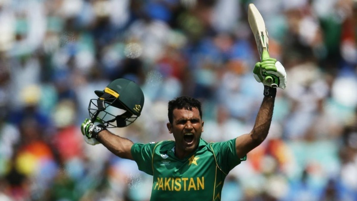 Bollywood congratulates Pakistan on historic cricket win