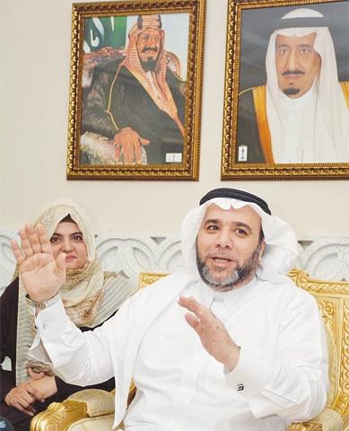 MARWAN bin Radwan Mirdad says PM Nawaz Sharif, while travelling to Saudi Arabia, did not indicate the purpose of his visit —INP