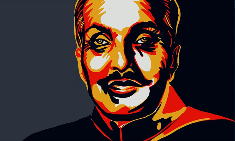 40 years of Zia and the far-reaching repercussions of the 1977 military coup