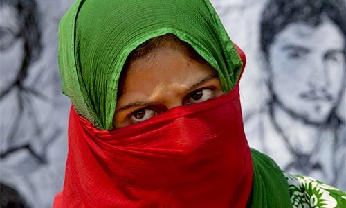 How women in Kashmir's Neelum Valley ensured ceasefire at the LoC