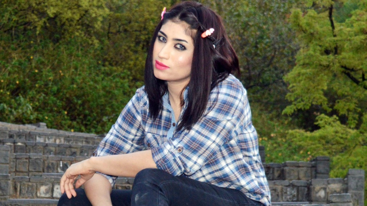 A year later, Qandeel Baloch is remembered by the women who knew her best (Part 1)
