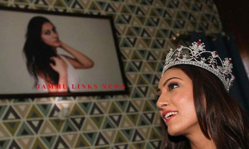 —فوٹو/ بشکریہ دعا ثناء فیس بک
