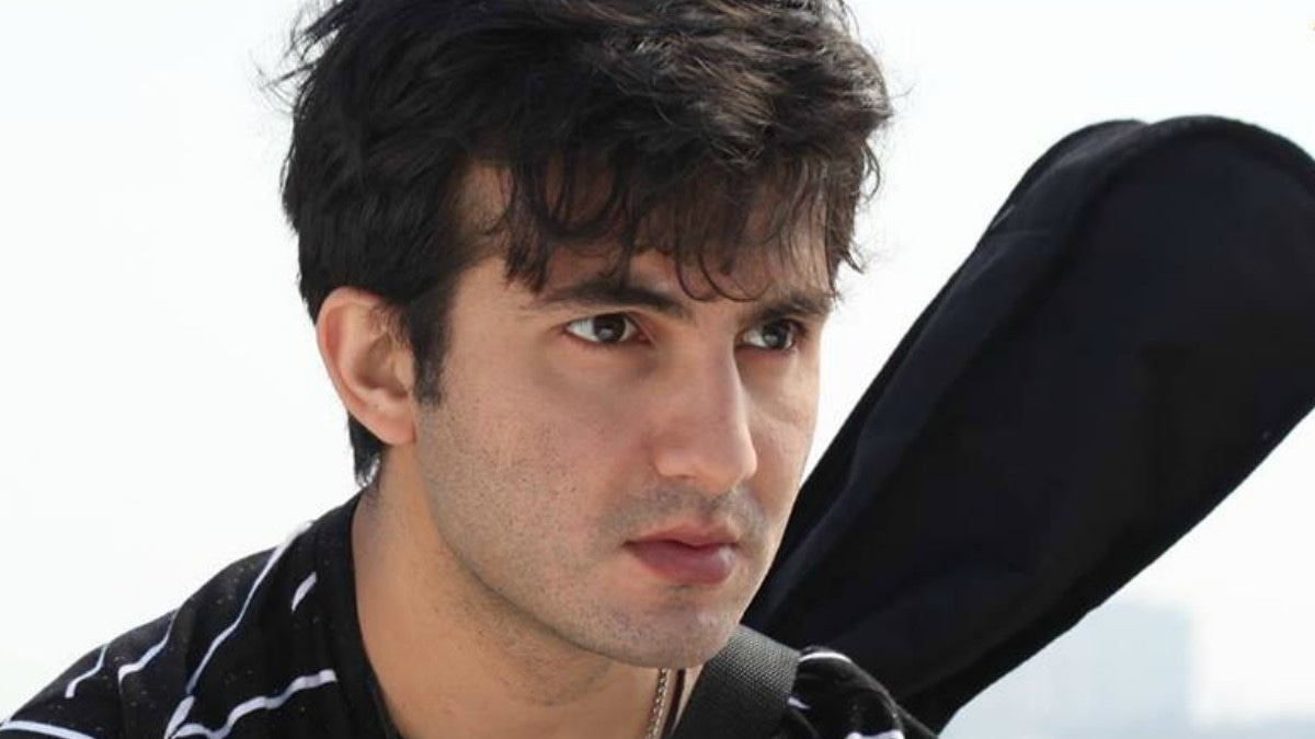 The trailer did not do the film justice, says Shahroz Sabzwari about Chain Aye Na