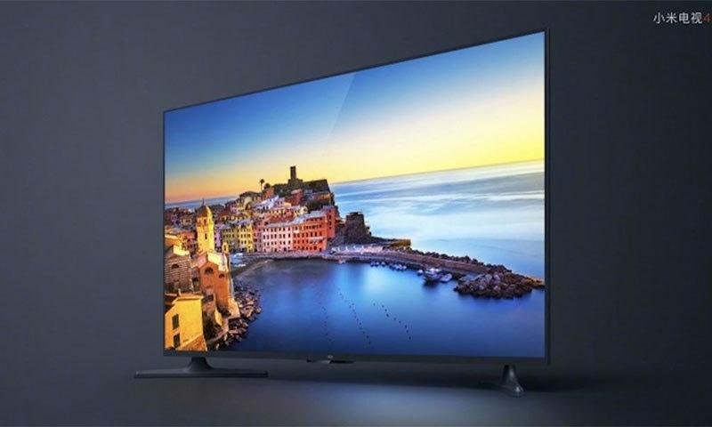دنیا کا سستا ترین اسمارٹ ٹی وی