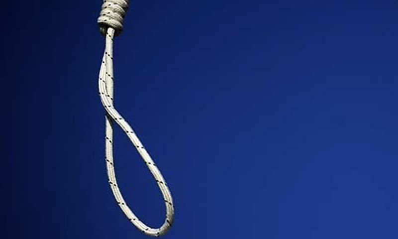 فوجی عدالت سے سزائے موت کے مجرم کی سزا کالعدم