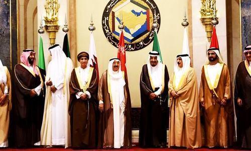 سعودی اتحاد نے یمن،قطر کے 'دہشت گرد' گروپوں کو بلیک لسٹ کردیا