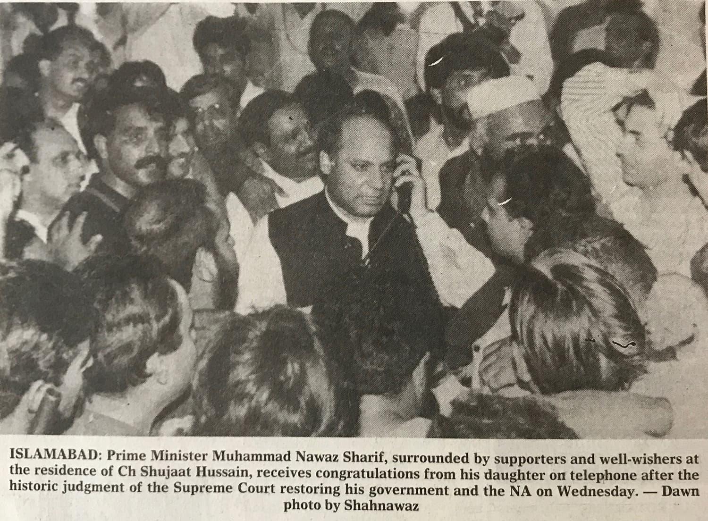 May 27, 1993.