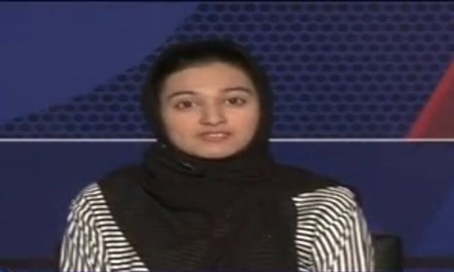 Khadija stabbing case: primary suspect Shah Husain sentenced to 7 years in prison