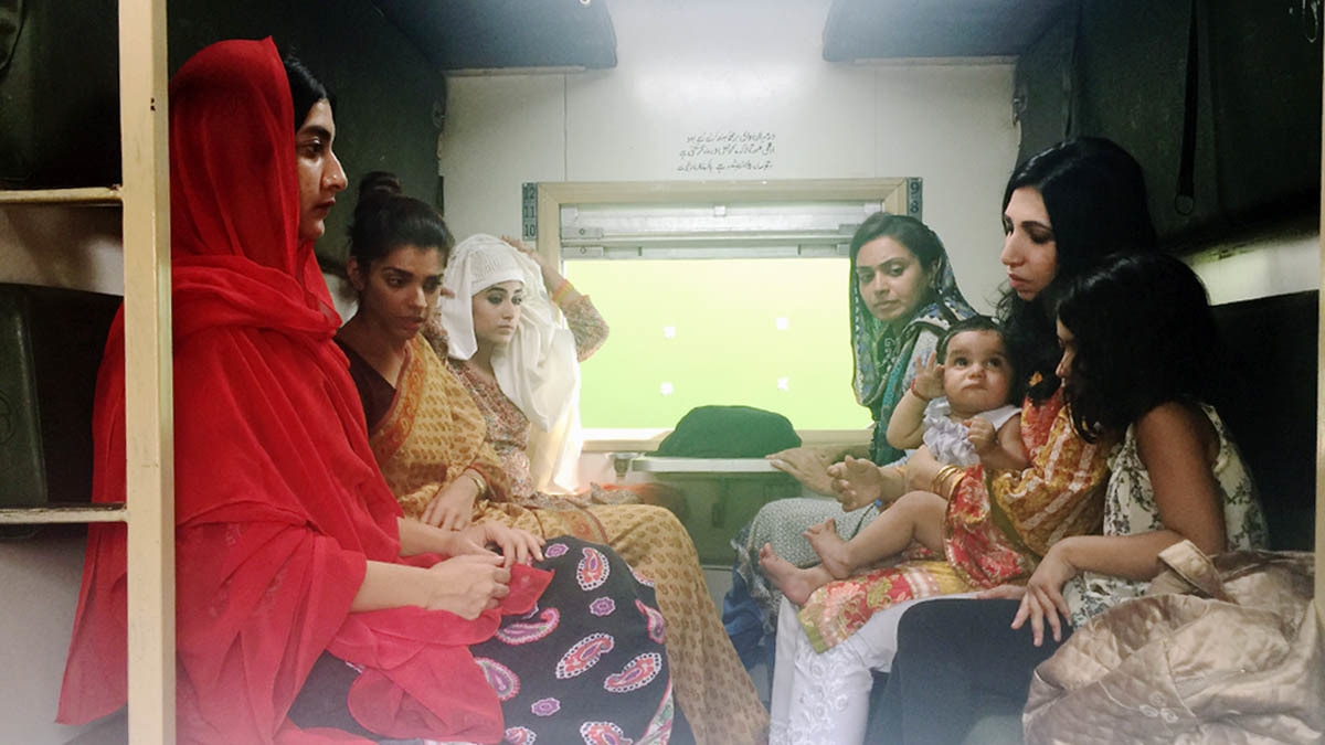 After Udaari, Kashf Foundation now hopes to tackle taboo topics like mental health and HIV