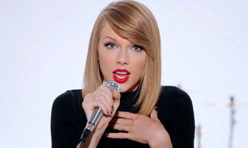The groping case: Taylor Swift was every woman, and that's what's so sad