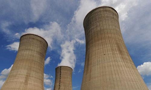 چین کا کراچی کے قریب پیٹرو کیمیکل کمپلیکس کی تعمیر کا منصوبہ