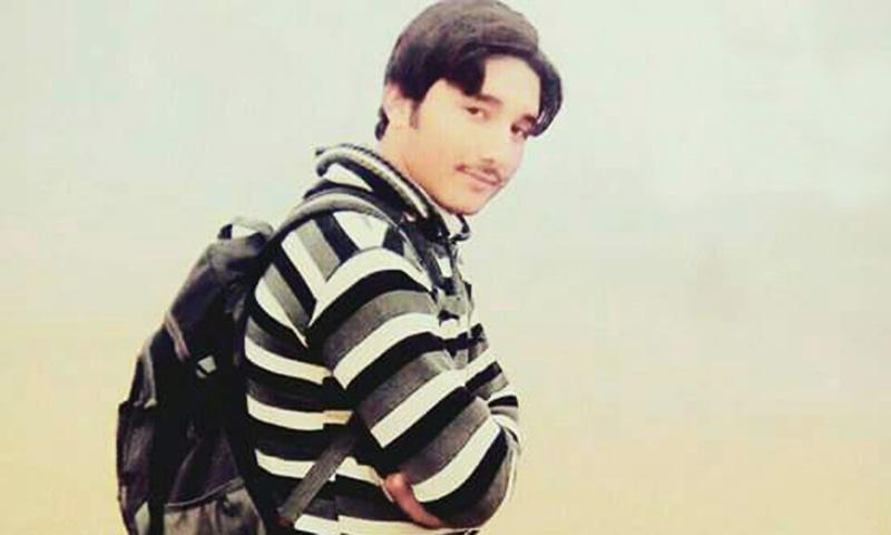 زبیرکی موت — دنیائے کرکٹ کا المناک واقعہ اور پی سی بی کی ٹوئیٹ