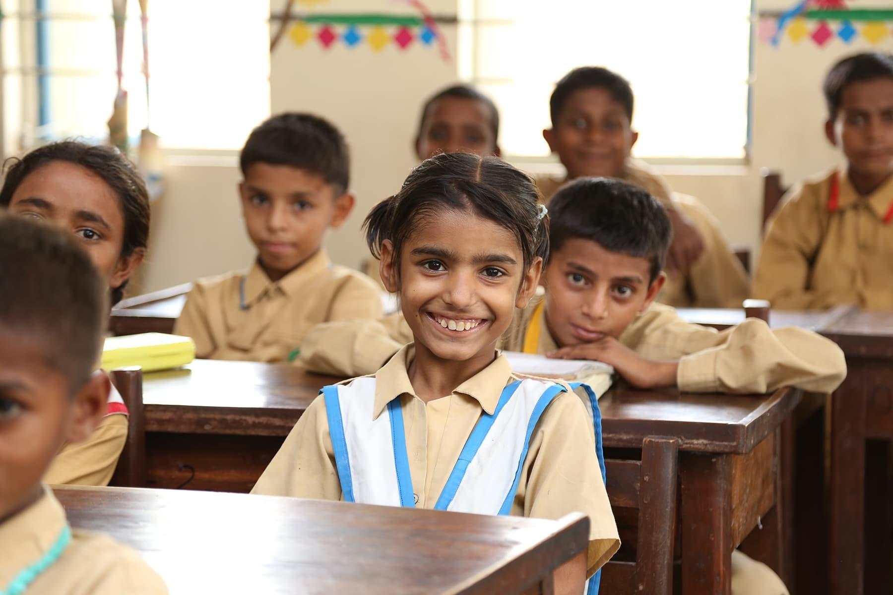 Why Pakistani schools continue to fail students like Aafiya