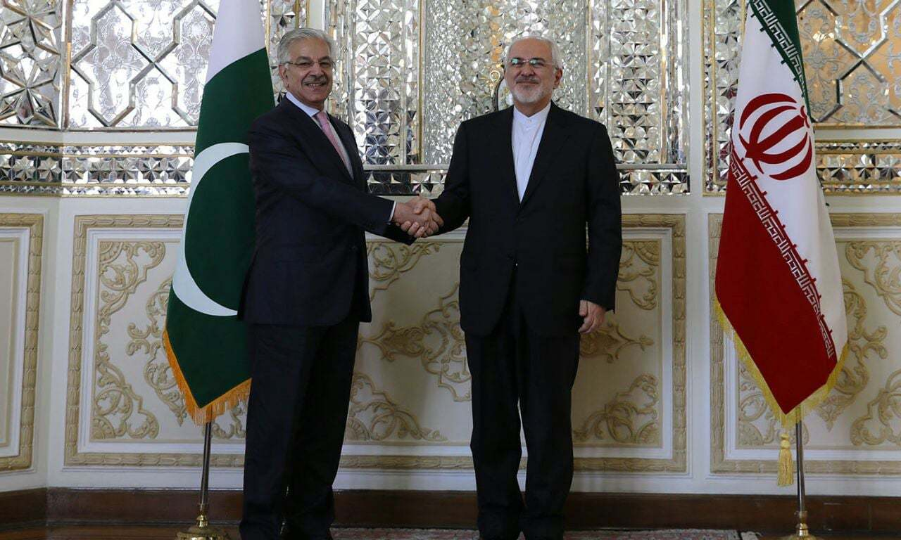 Why Pakistan must proactively reach out to Iran