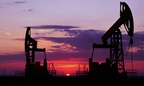 Govt plans regulatory body for upstream petroleum sector