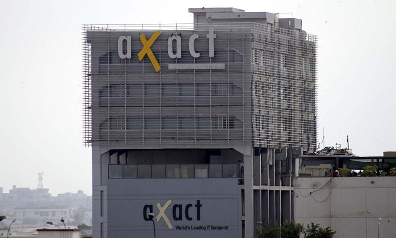 Hundreds of Canadians bought fake degrees from Axact, CBC investigation reveals