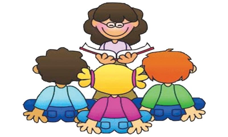 Teachers' Day: What makes a good teacher? - Newspaper - DAWN.COM