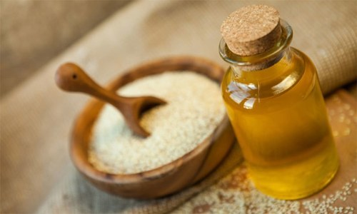 تلوں کے تیل کے 6 حیران کن فوائد
