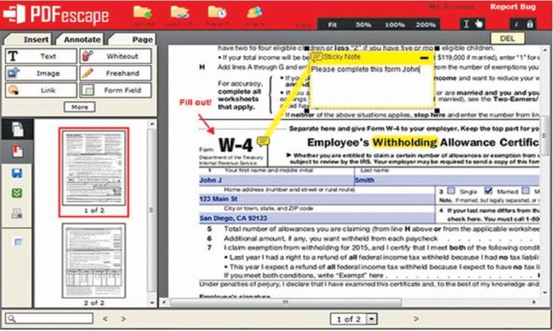 Website: PDF made easy - Newspaper - DAWN COM
