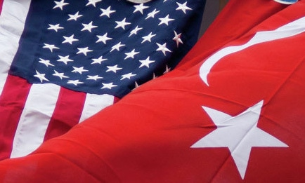 US missions in Turkey halt all non-immigrant visa services