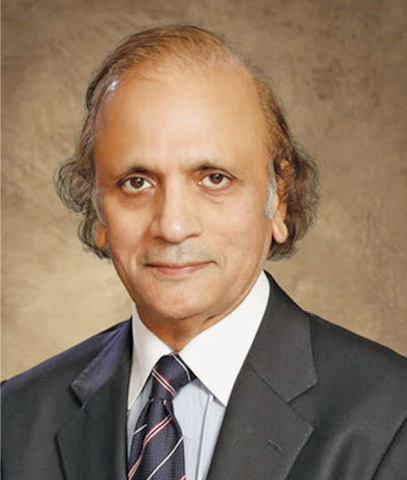 JUSTICE Tassaduq Hussain Jillani served as the 21st chief justice of Pakistan from Dec 11, 2013 to July 5, 2014.