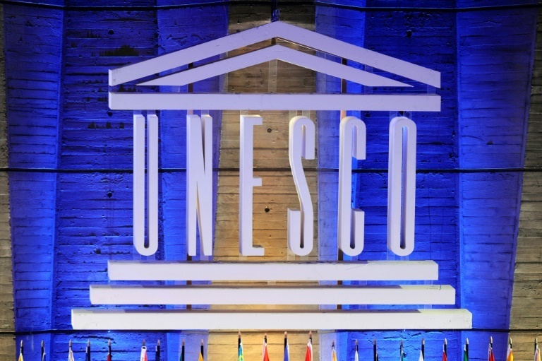 US pulls out of Unesco over 'anti-Israel' bias