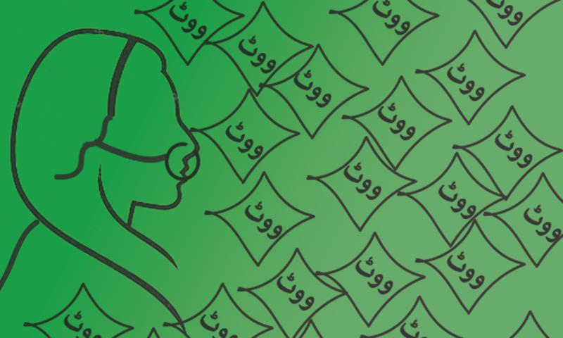 کیا ٹیکنوکریٹ اللہ کے بھیجے ہوئے وہ خاص بندے ہیں جنکا ذکر شیخ سعدی کی حکایات یا قرون اولی کے بزرگوں کے قصوں میں ہوتا ہے؟ — خاکہ ایاز احمد لغاری