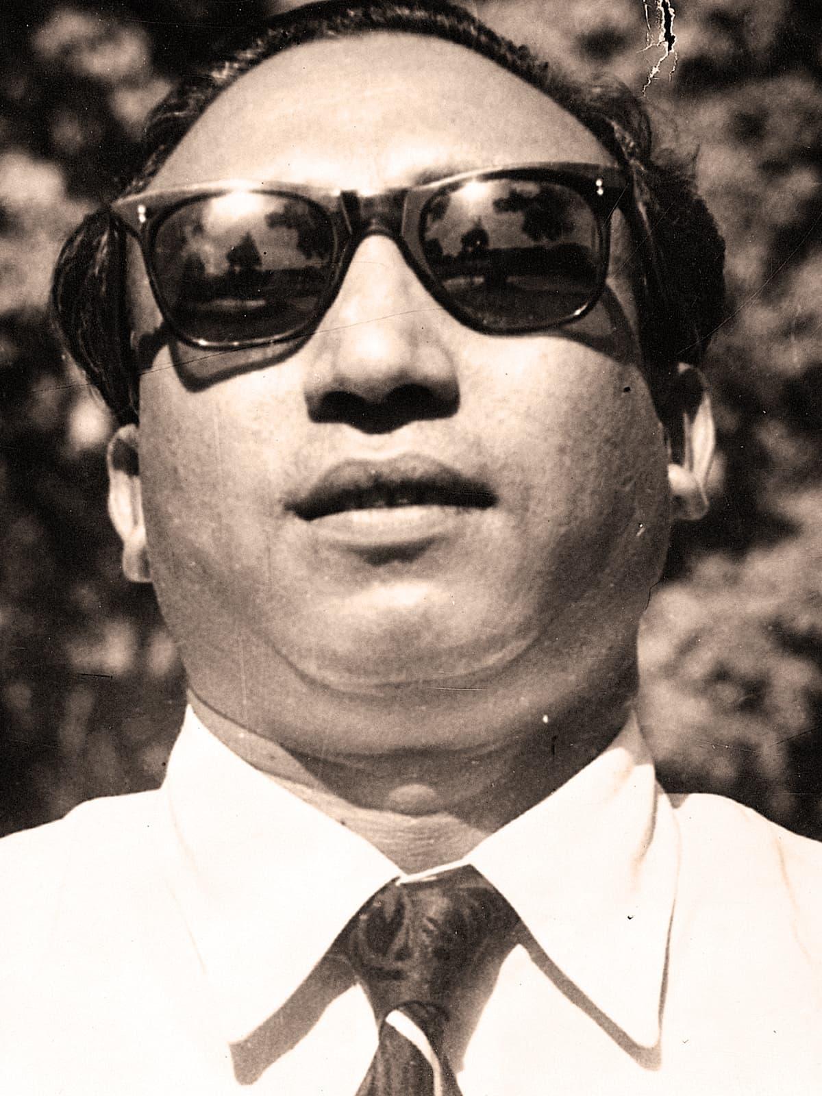 Rashid Attre