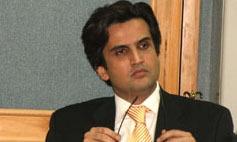 Pakistan, Iran keen to rebuild relationship, says NA body chief