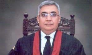LHC judge facing reference before SJC seeks open trial