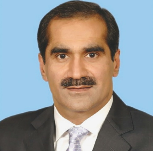 RAILWAYS Minister Saad Rafique says what the MQM-P and PSP chiefs — Dr Farooq Sattar and Mustafa Kamal — have said about the establishment's role in brokering a deal between them should be taken seriously and investigated.