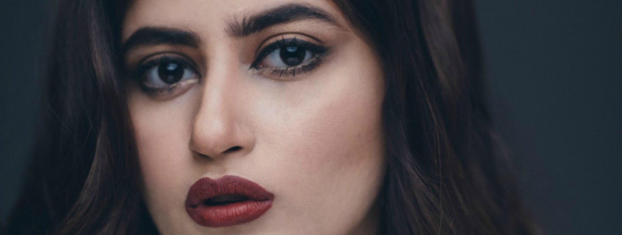 Sajal ali net worth