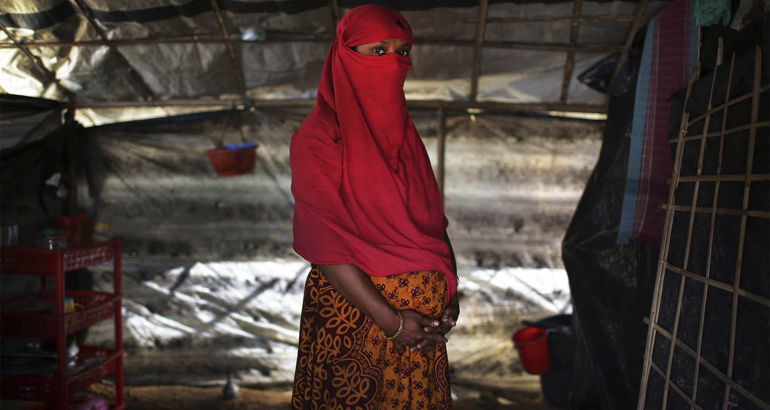 dawn muslim girl personals The article discussed cases of violence against women and girls at the hands of men said to be muslim who were also their husbands or fathers, and said that was evidence of the danger islam .