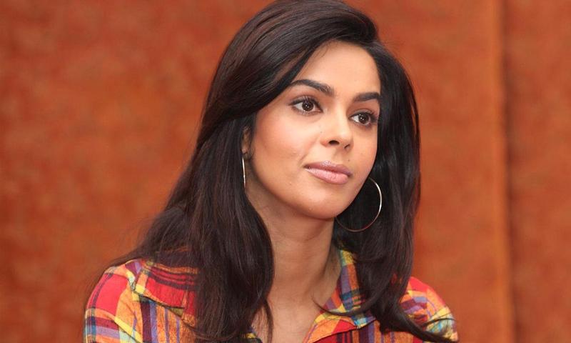 ملیکا شیراوت نے بولی وڈ اور ہولی وڈ فلموں میں کام کیا —۔