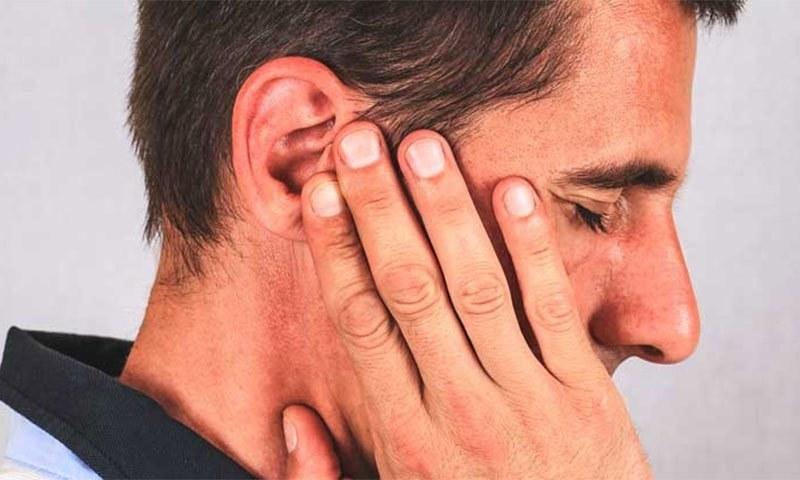 کان کے درد سے نجات دلانے میں مددگار ٹوٹکے